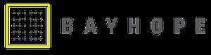 Bh-Logo-sig.png