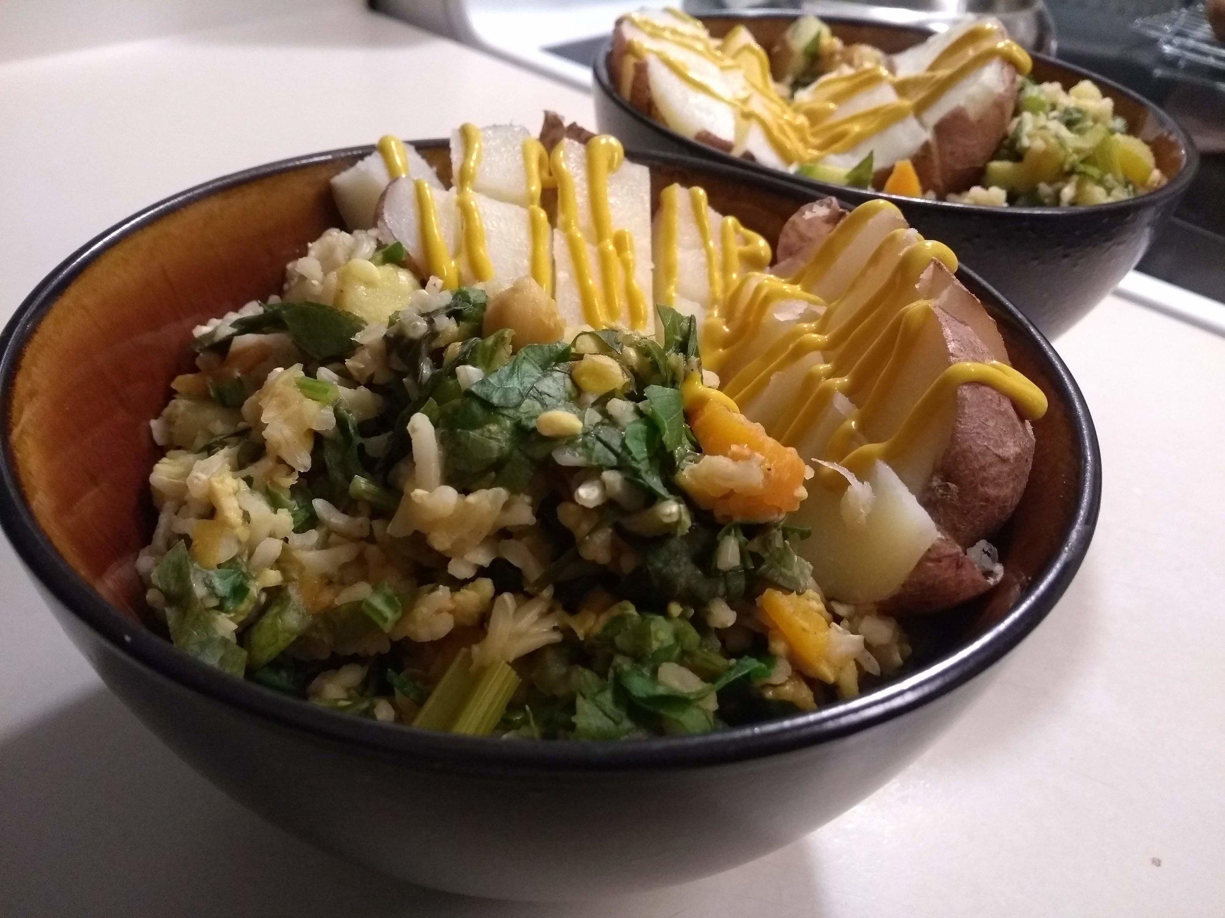 potatodish.jpg