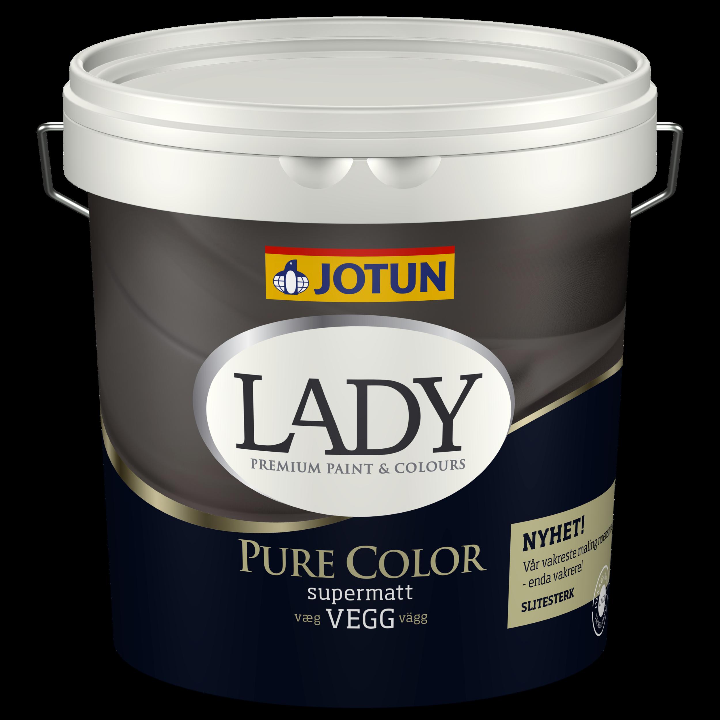 3L_Lady_PureColor.png
