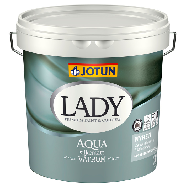 3L_Lady_Aqua.jpg