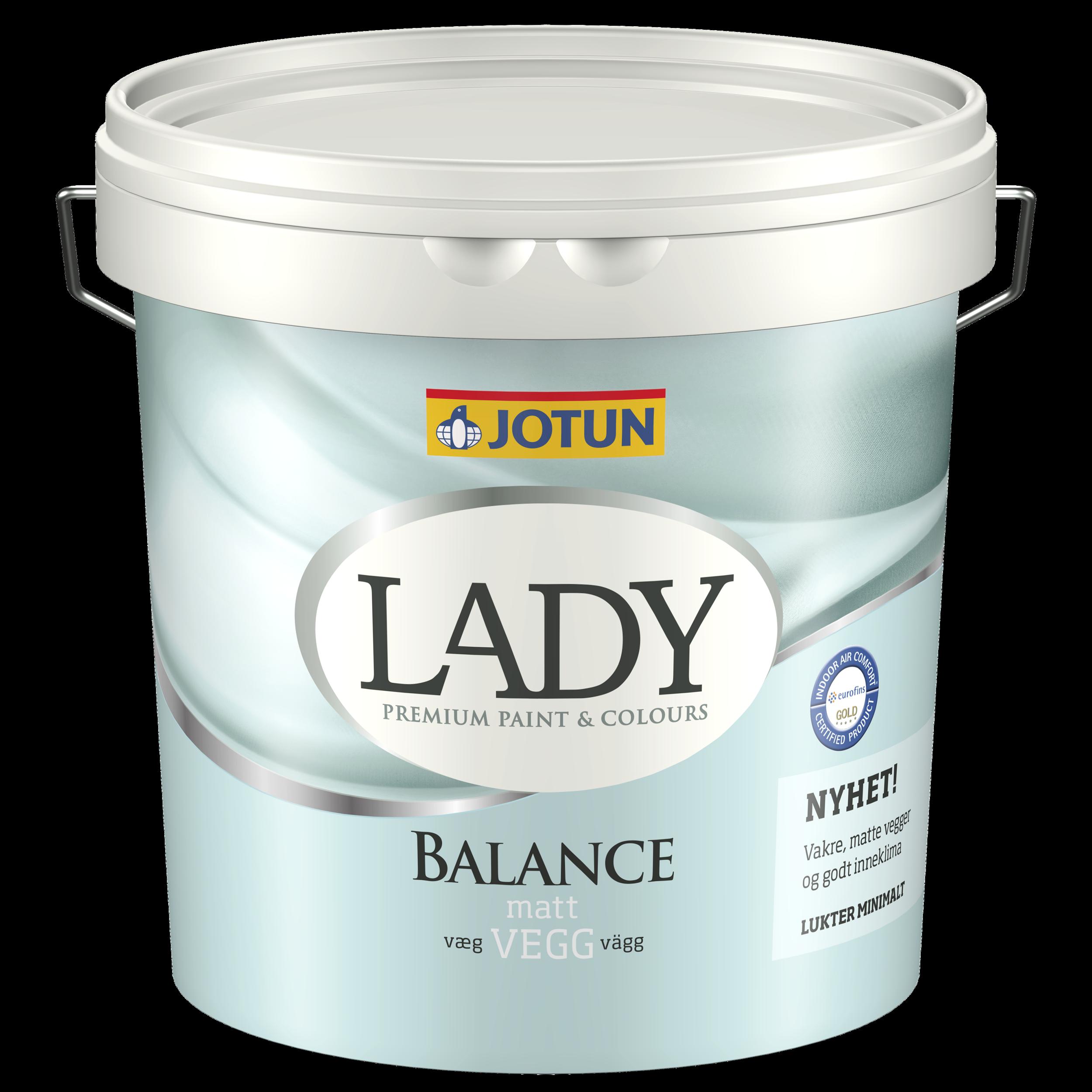 3L_Lady_Balance.png