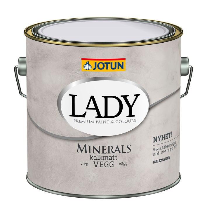 3L_Lady_Minerals-Kalkmatt.jpg