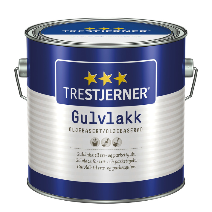 3L-Trestjerner_Golvlack_Oljebaserad.jpg