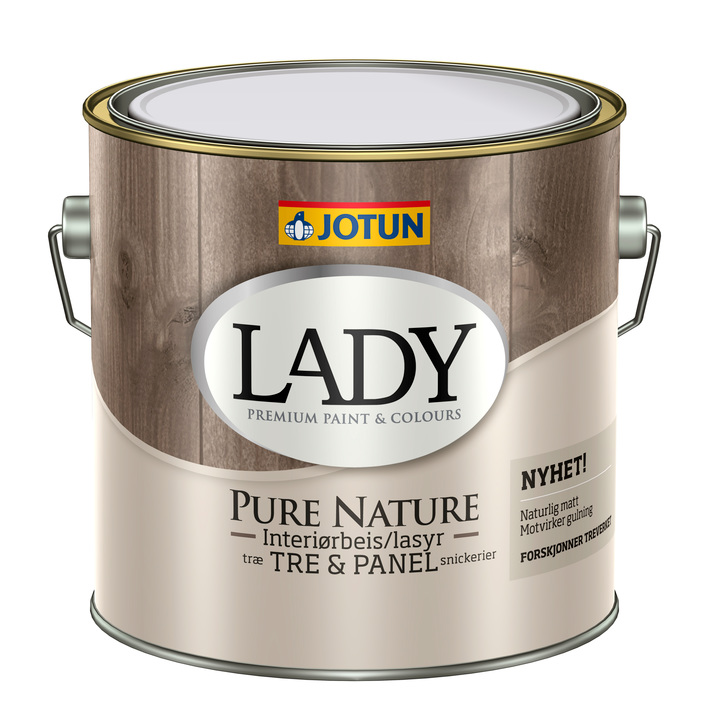 3L_Lady_Pure_Nature.jpg