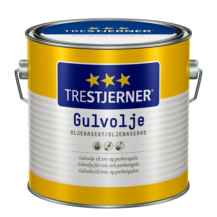 3L_Trestjerner_Gulvolje.jpg
