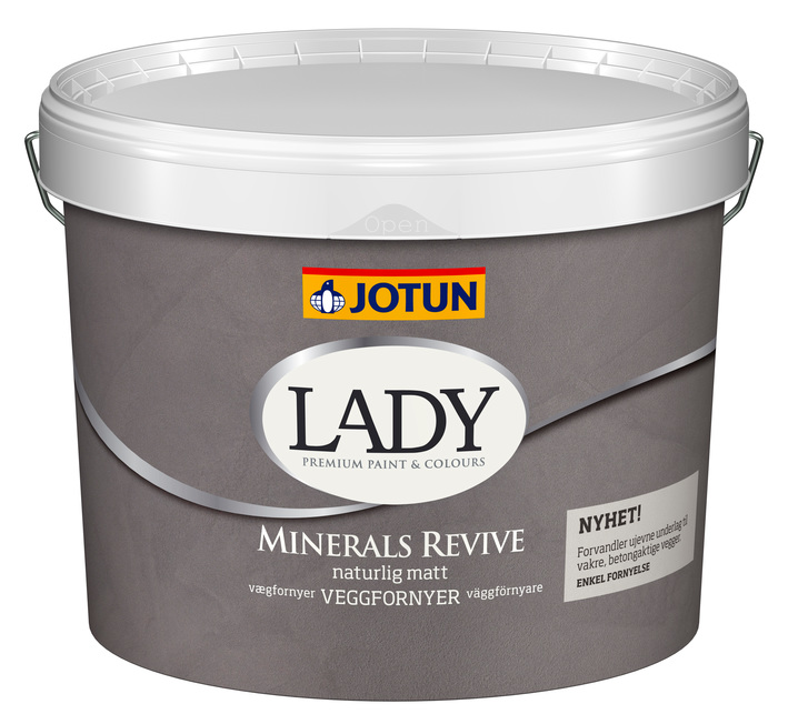 10L_Lady_Minerals_Revie.jpg
