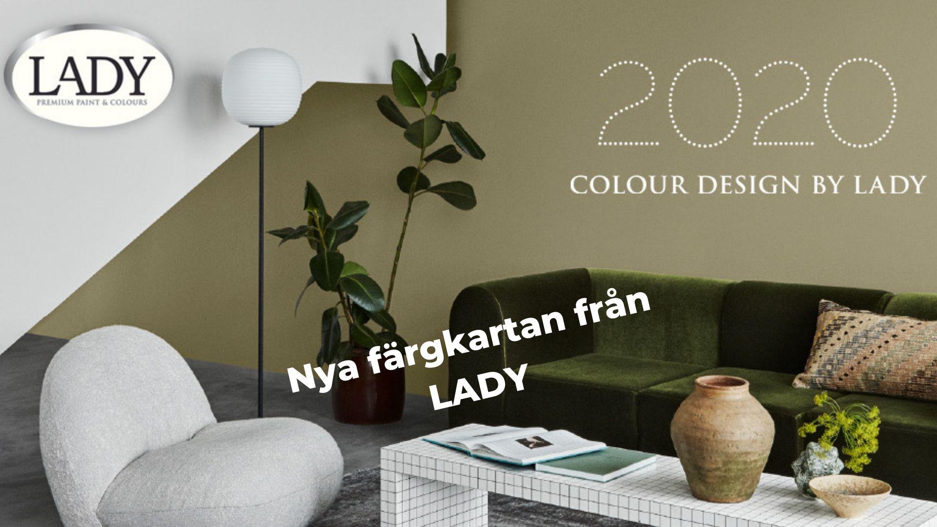 Nya färgkartan från LADY.jpg