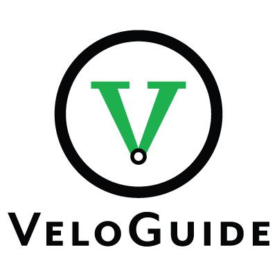 VeloGuide_Logo2col_400px.jpg