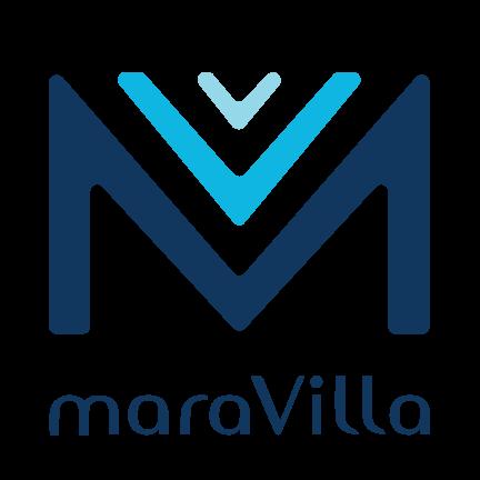 maraVilla_Logo@2x.png