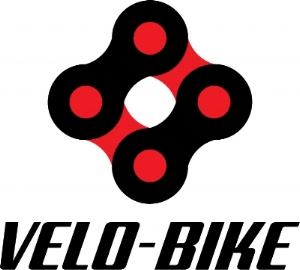 velo bike vertical.jpg