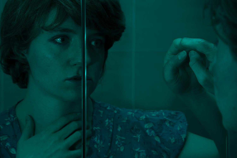 Jessica-McDermott-80s-blue-mirror.jpg