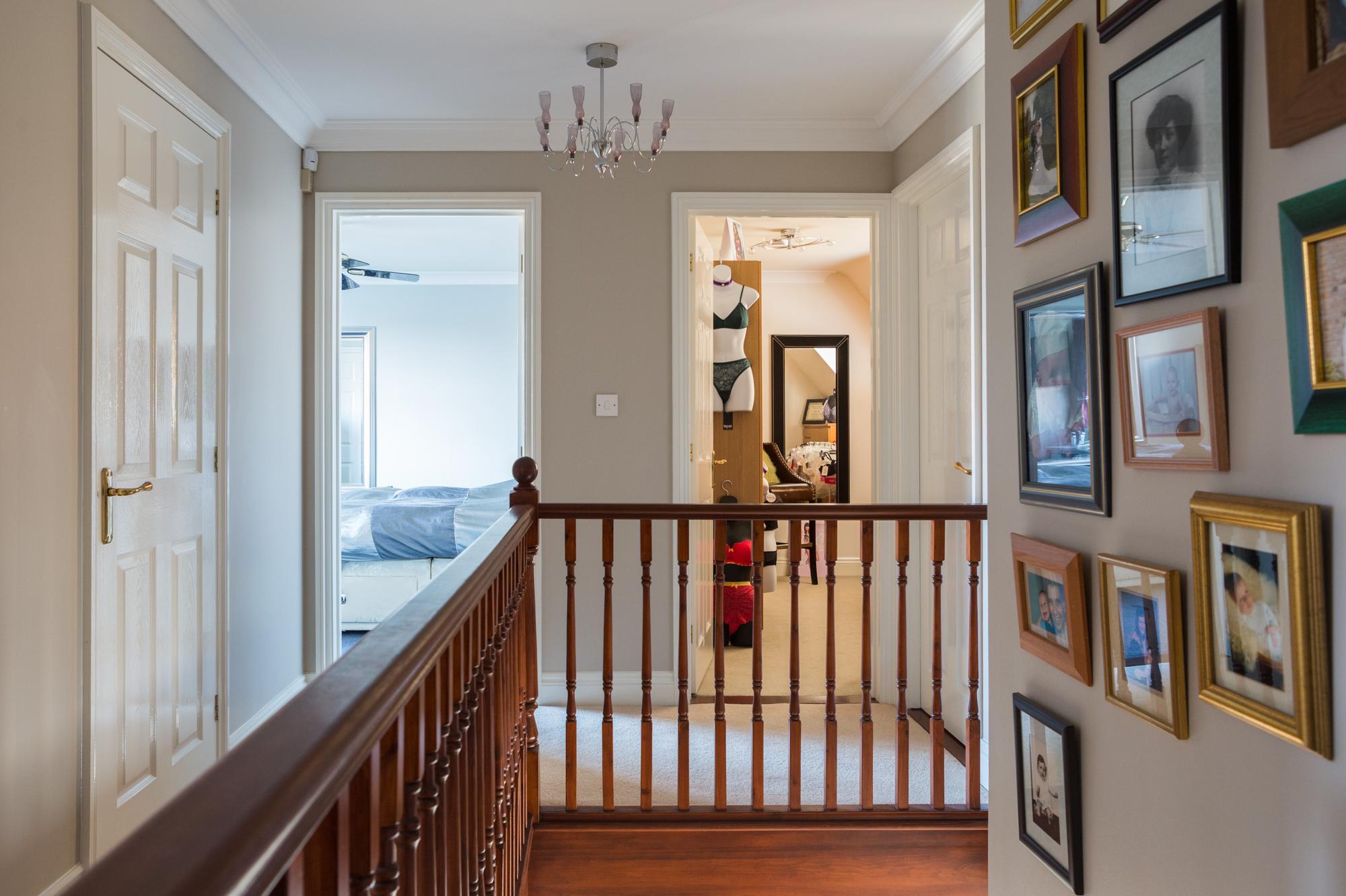 Jayne-Lloyd-Home-Work-Stairs-Room-Photos.jpg