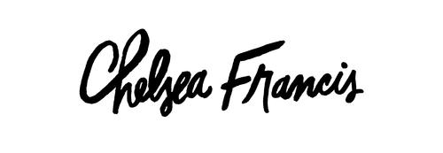 CF_logo_WEB.png