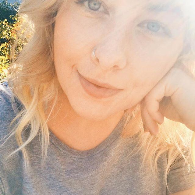 sunshineselfie.jpg