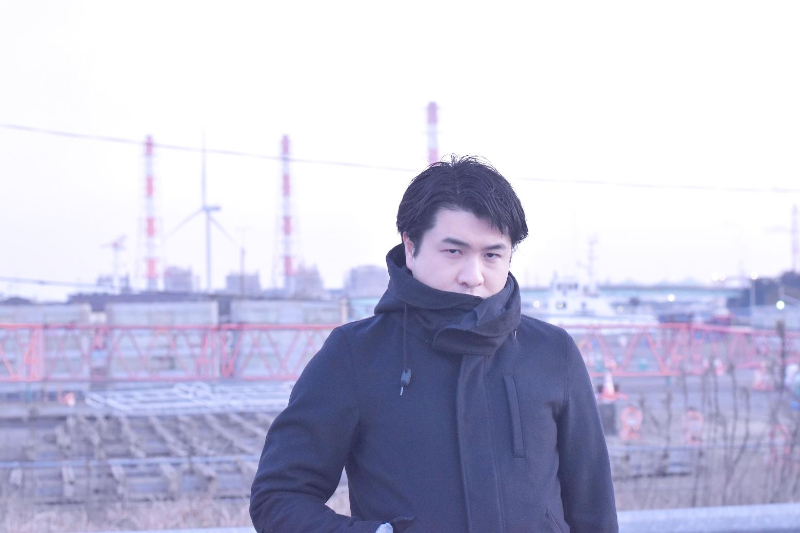 hnagatsuma1701.jpg