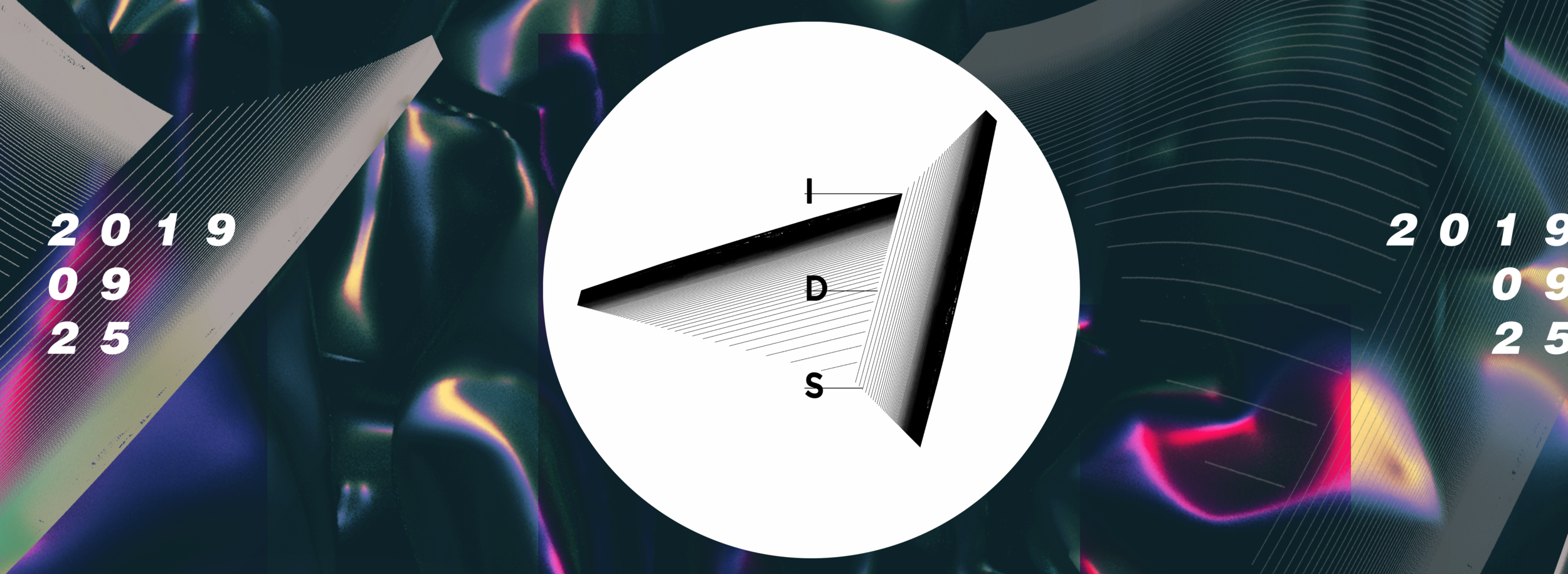 IDS poster 003 .2 BANNER HQ.png