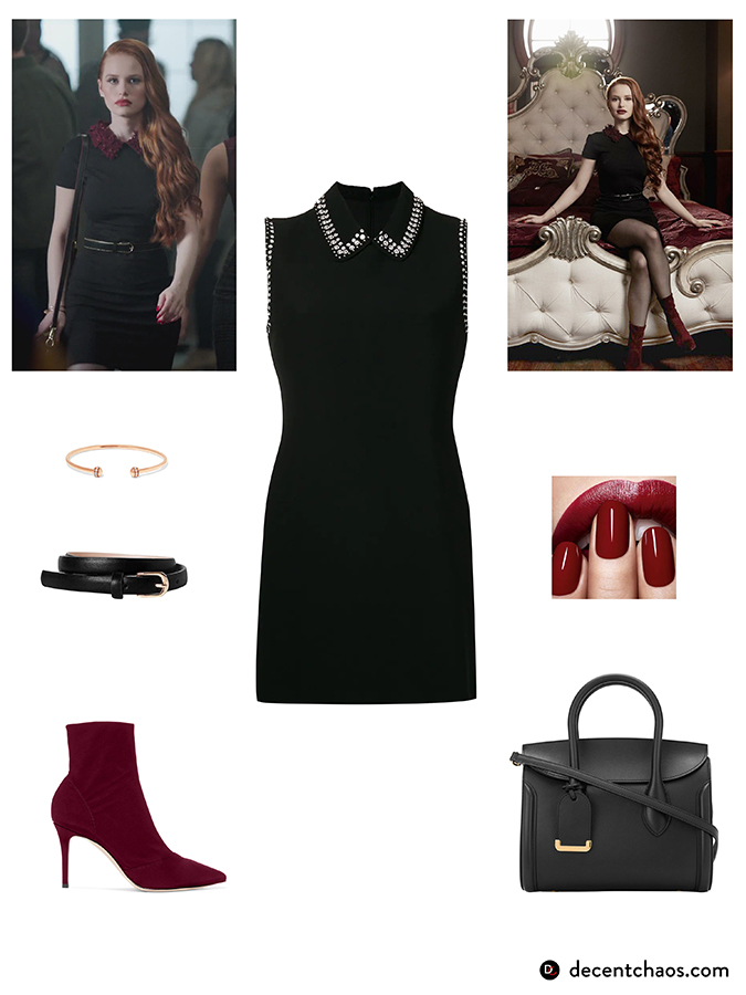 cheryl-blossom-outfit-2.jpg