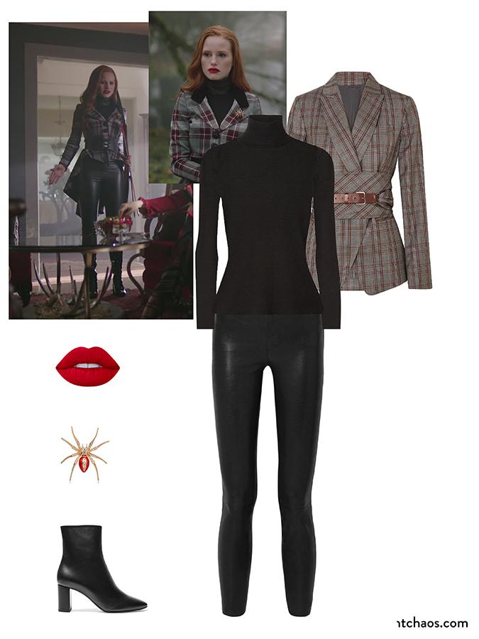 cheryl-blossom-outfit-15.jpg