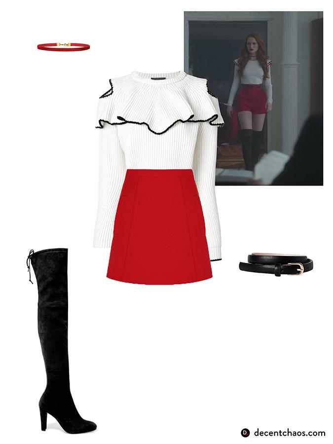 cheryl-blossom-outfit-12.jpg