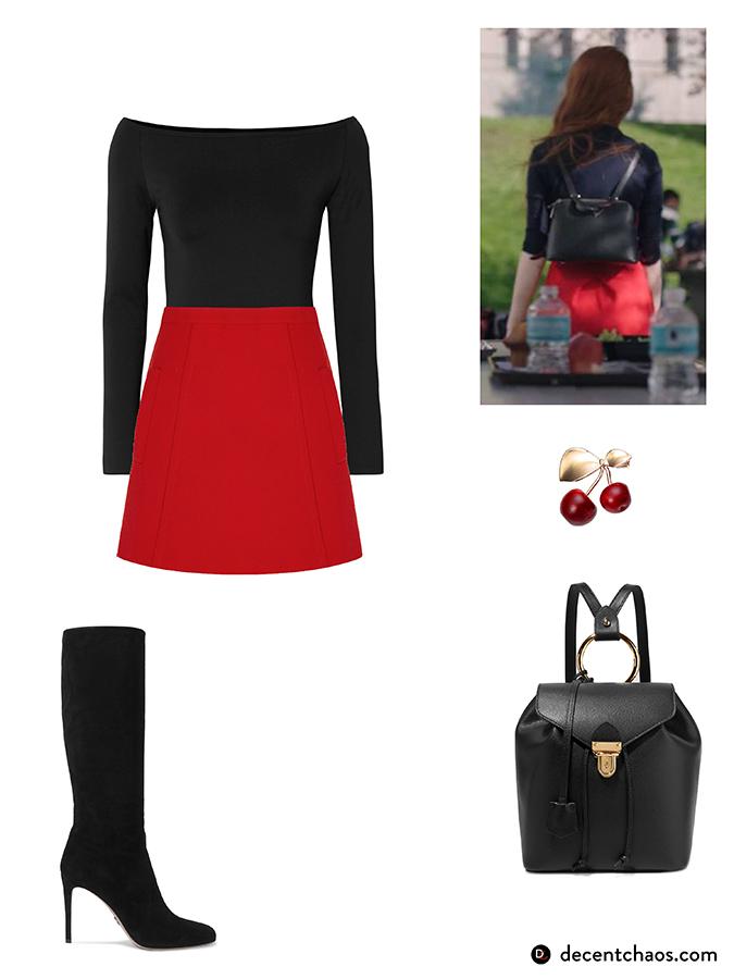 cheryl-blossom-outfit-18.jpg