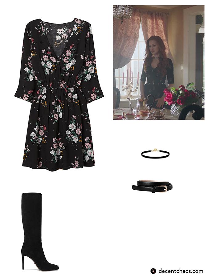 cheryl-blossom-outfit-20.jpg
