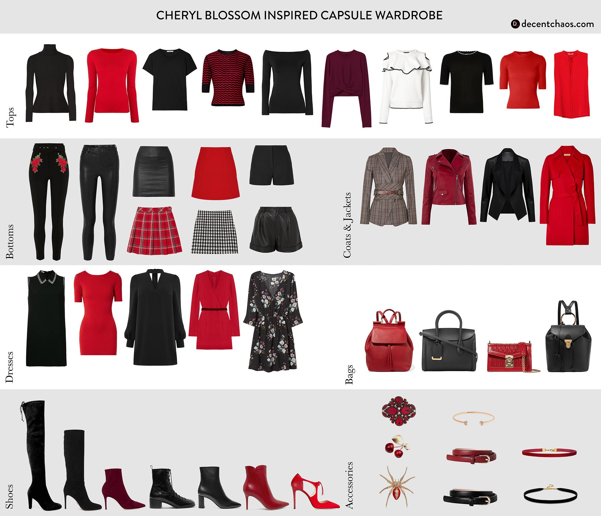 cheryl-blossom-capsule-wardrobe.jpg