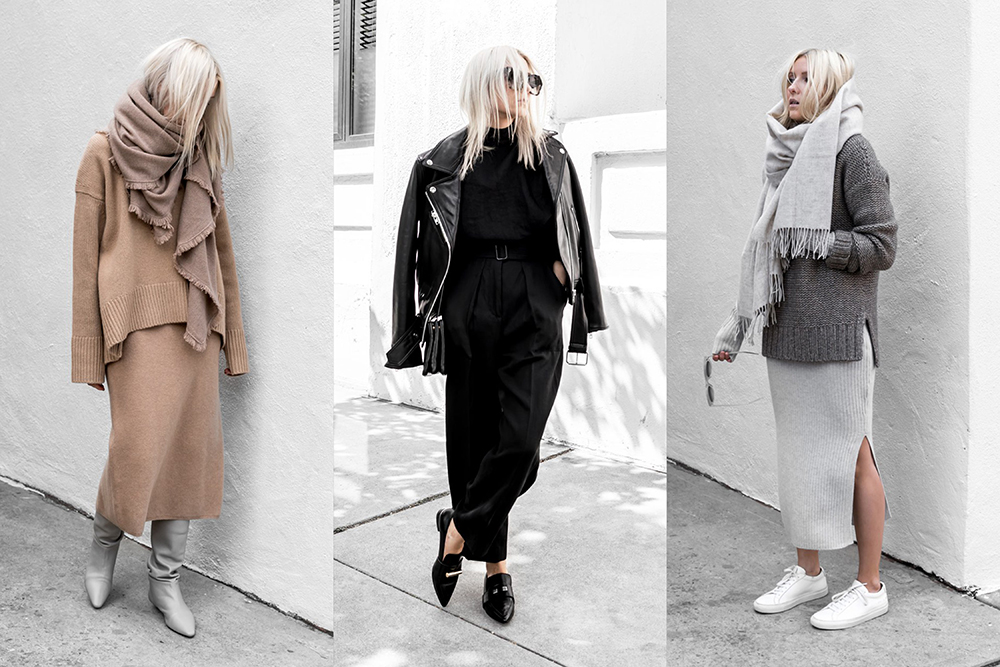 10-ways-to-wear-monochromatic-outfits-basic-colors.jpg