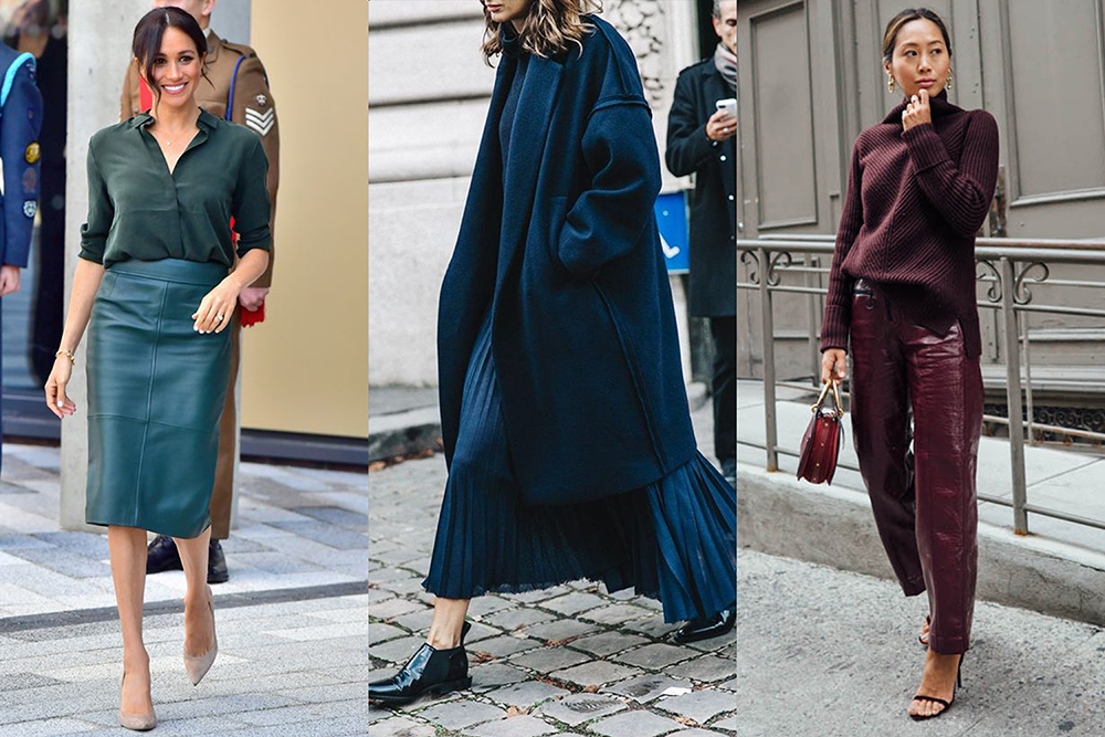 10-ways-to-wear-monochromatic-outfits-deep-colors.jpg