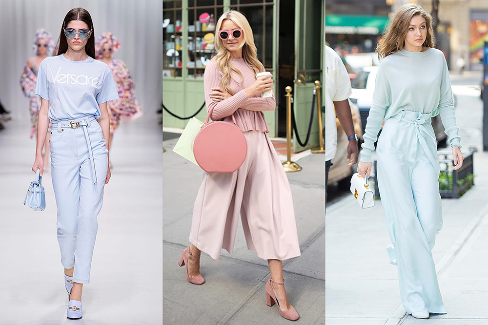 10-ways-to-wear-monochromatic-outfits-pastels.jpg