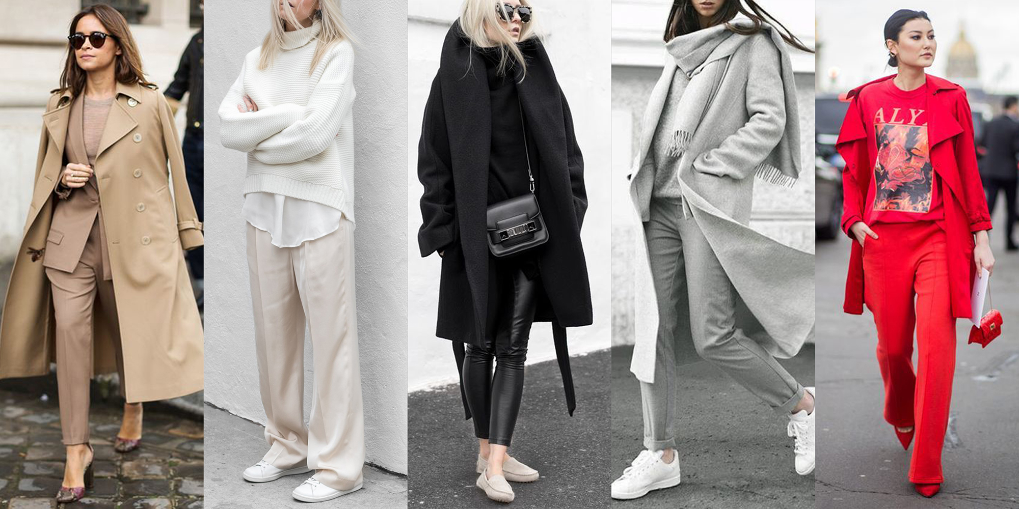 10-ways-to-wear-monochromatic-outfits-3.jpg