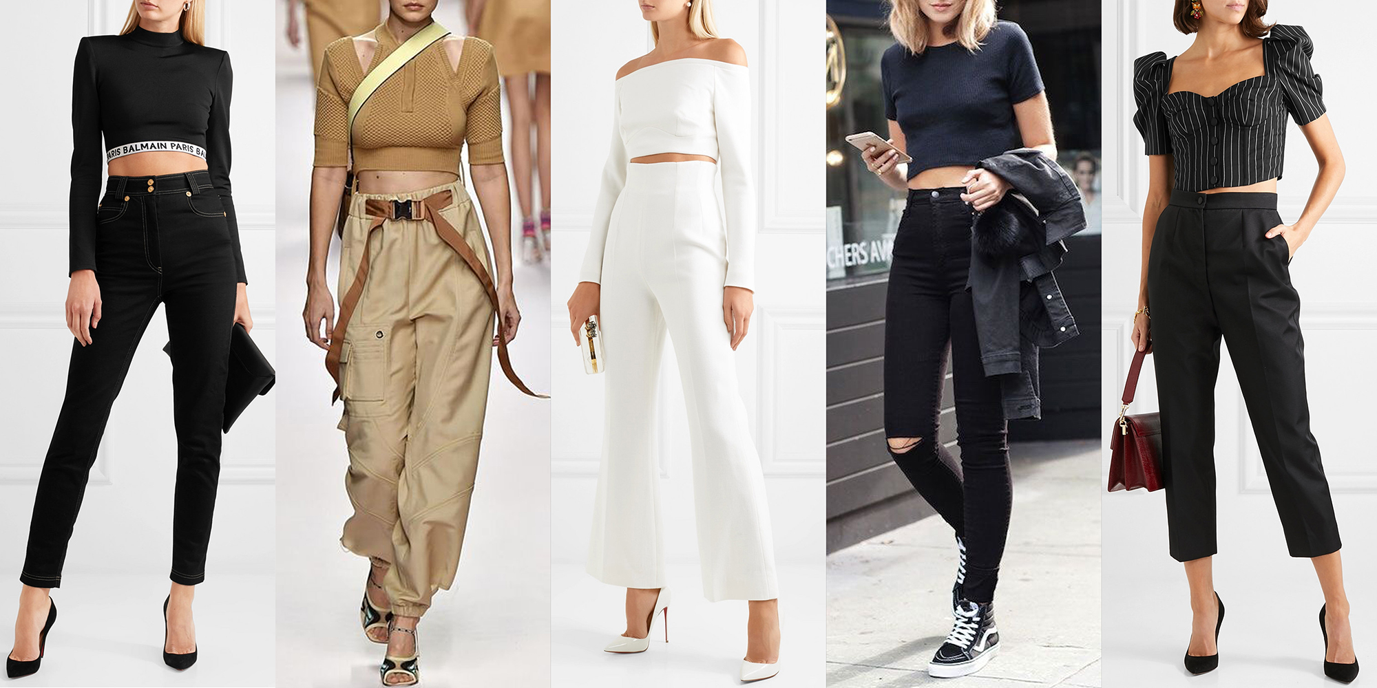 10-ways-to-wear-monochromatic-outfits-6.jpg