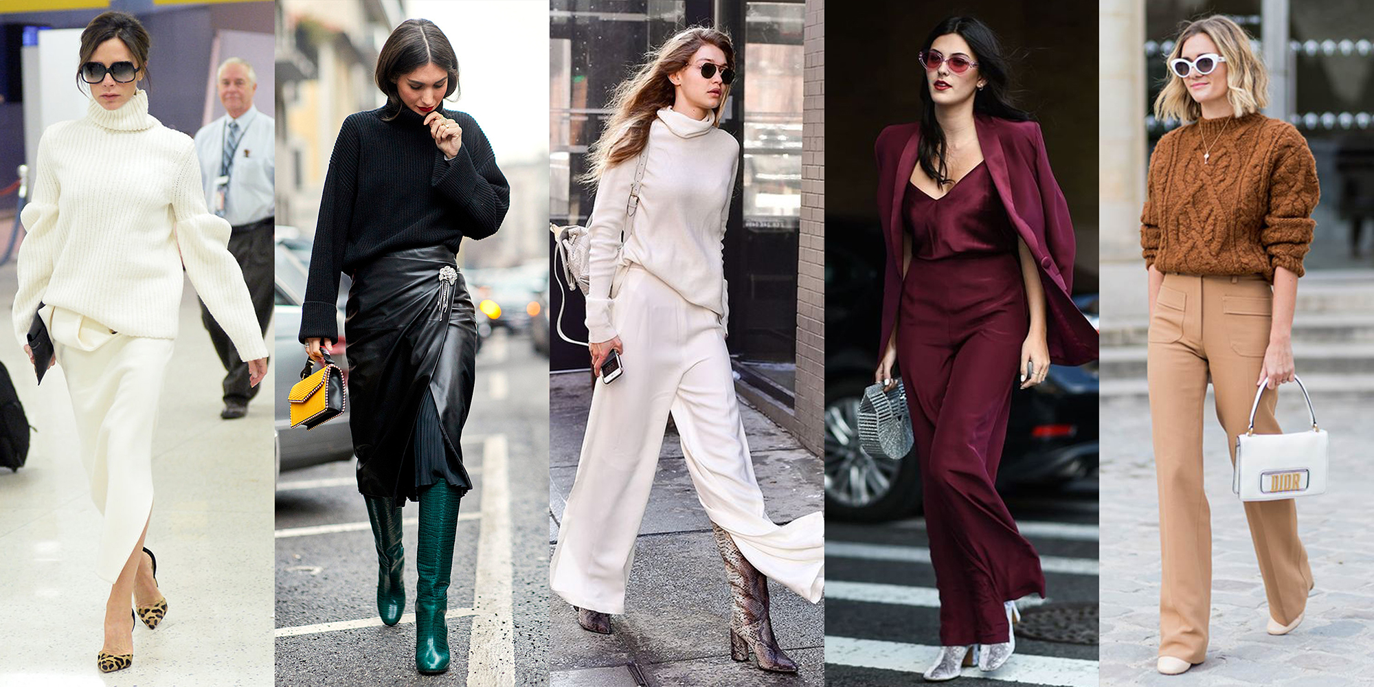 10-ways-to-wear-monochromatic-outfits-8.jpg