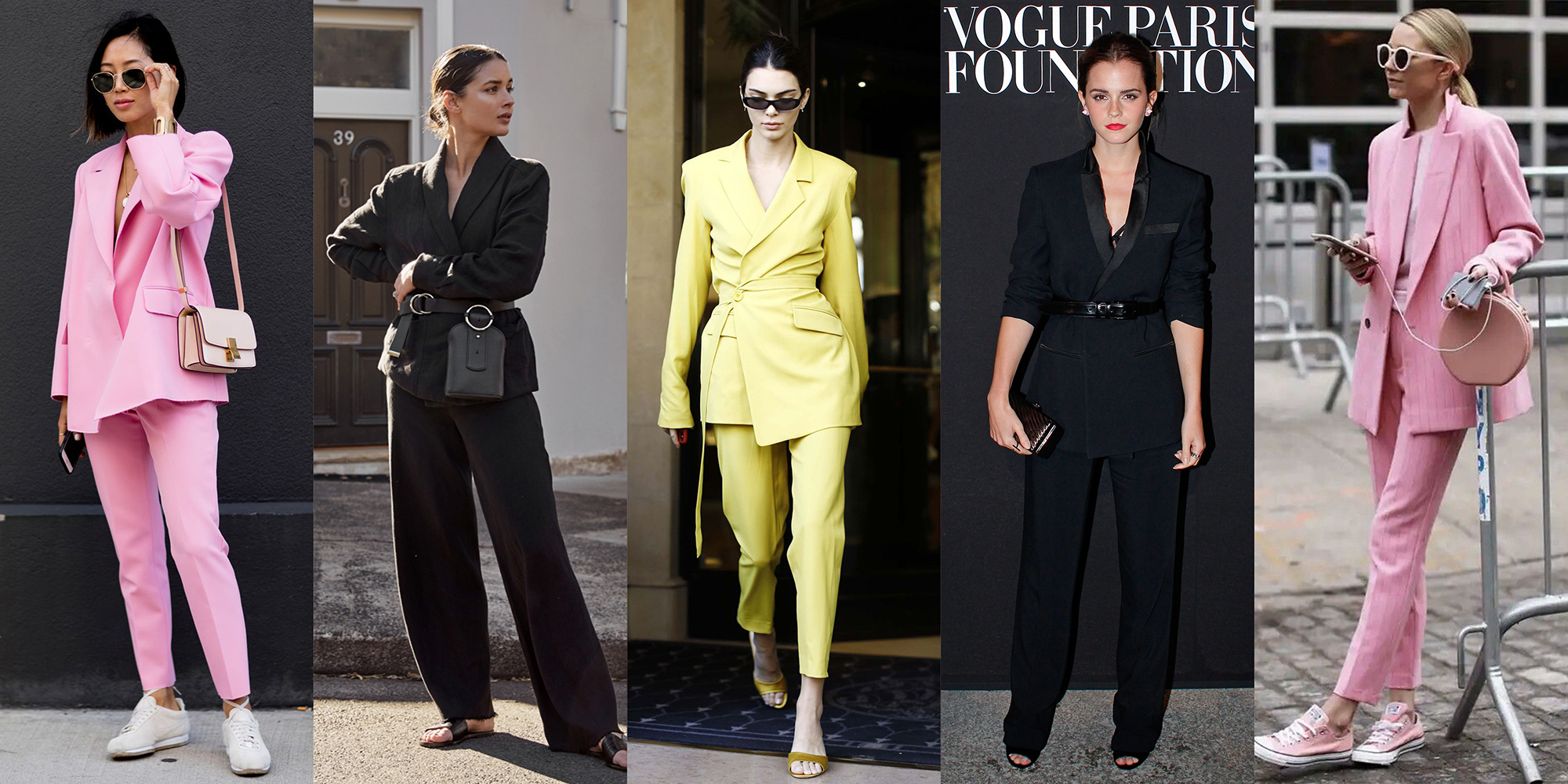 10-ways-to-wear-monochromatic-outfits-9.jpg