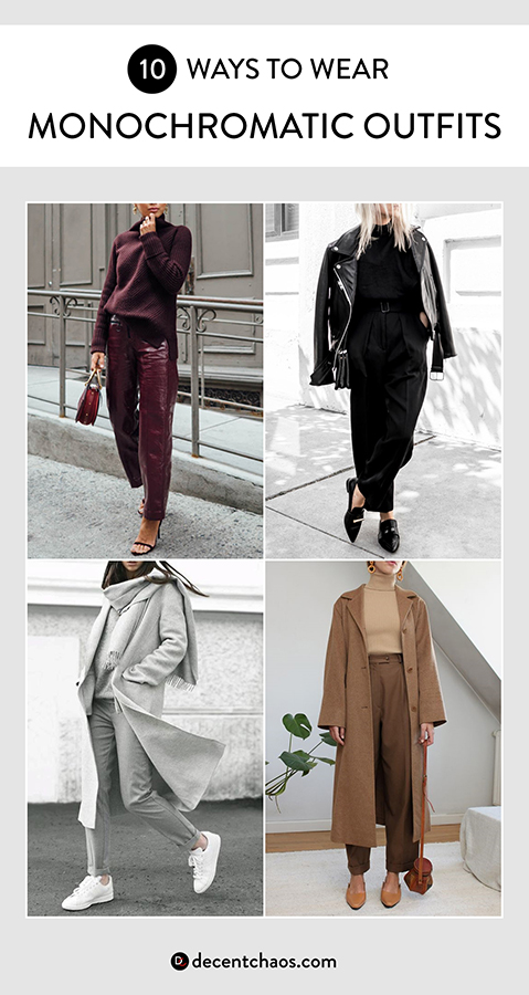 10-ways-to-wear-monochromatic-outfits-pin.jpg