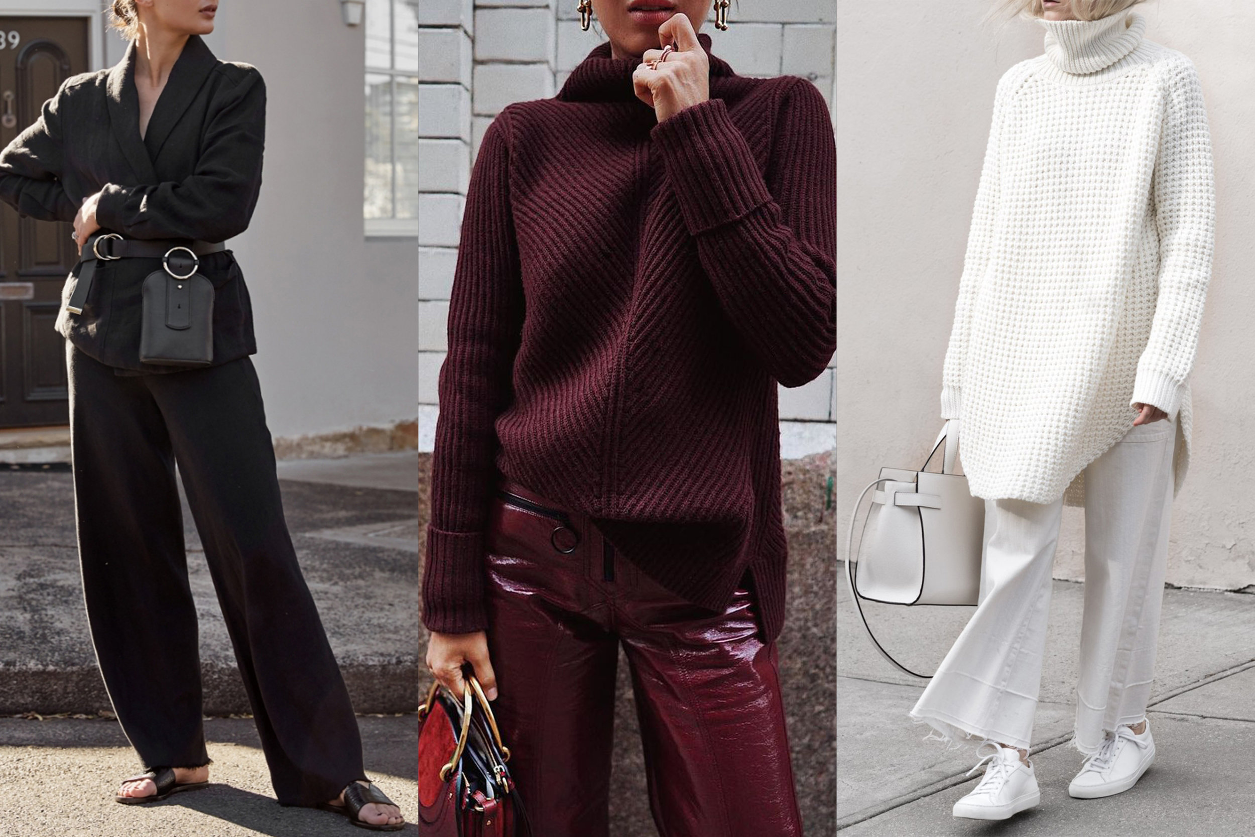 10-ways-to-wear-monochromatic-outfits.jpg