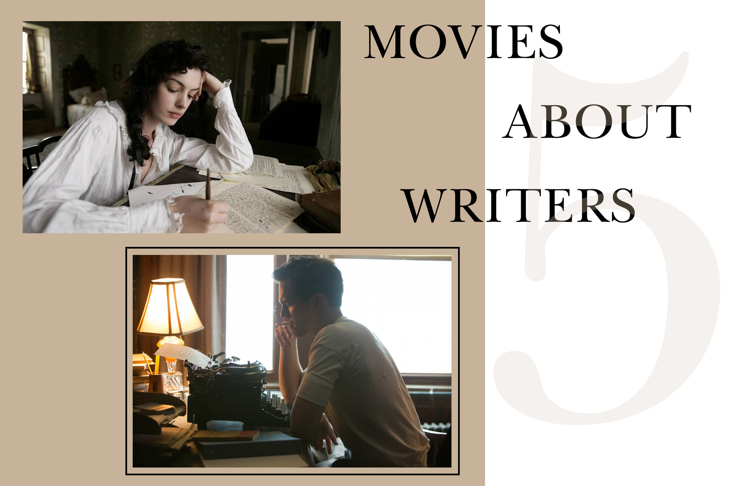 movies-about-writers.jpg