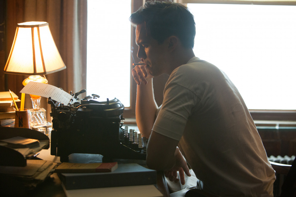 movies-about-writers-4.jpg