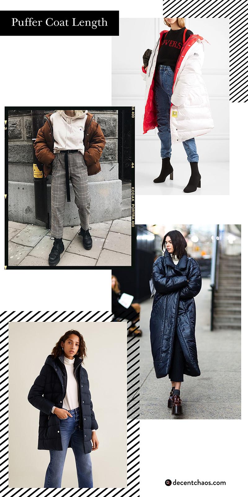 puffer-coat-lenght.jpg