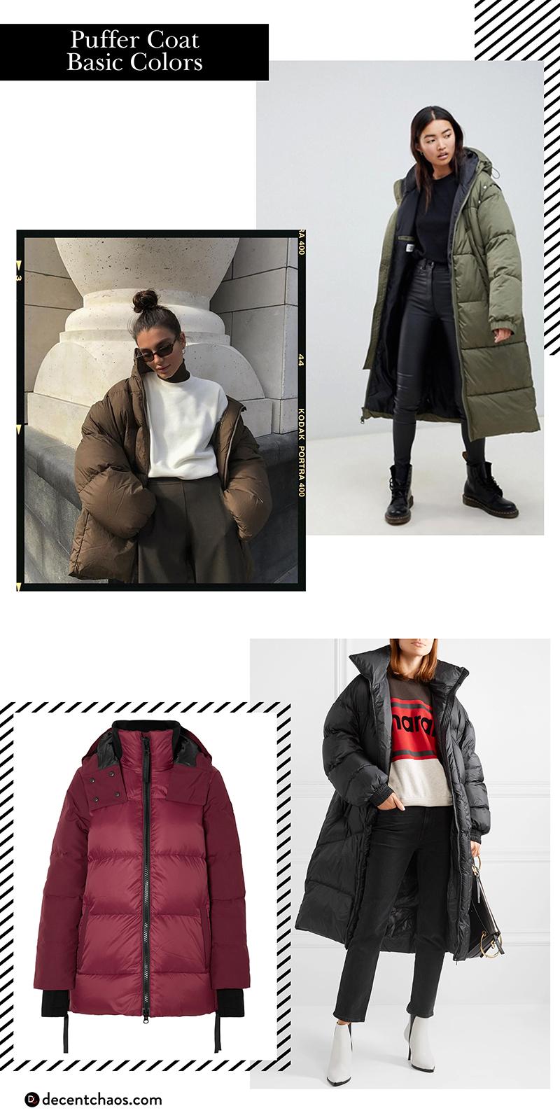 puffer-coat-basic-colors.jpg
