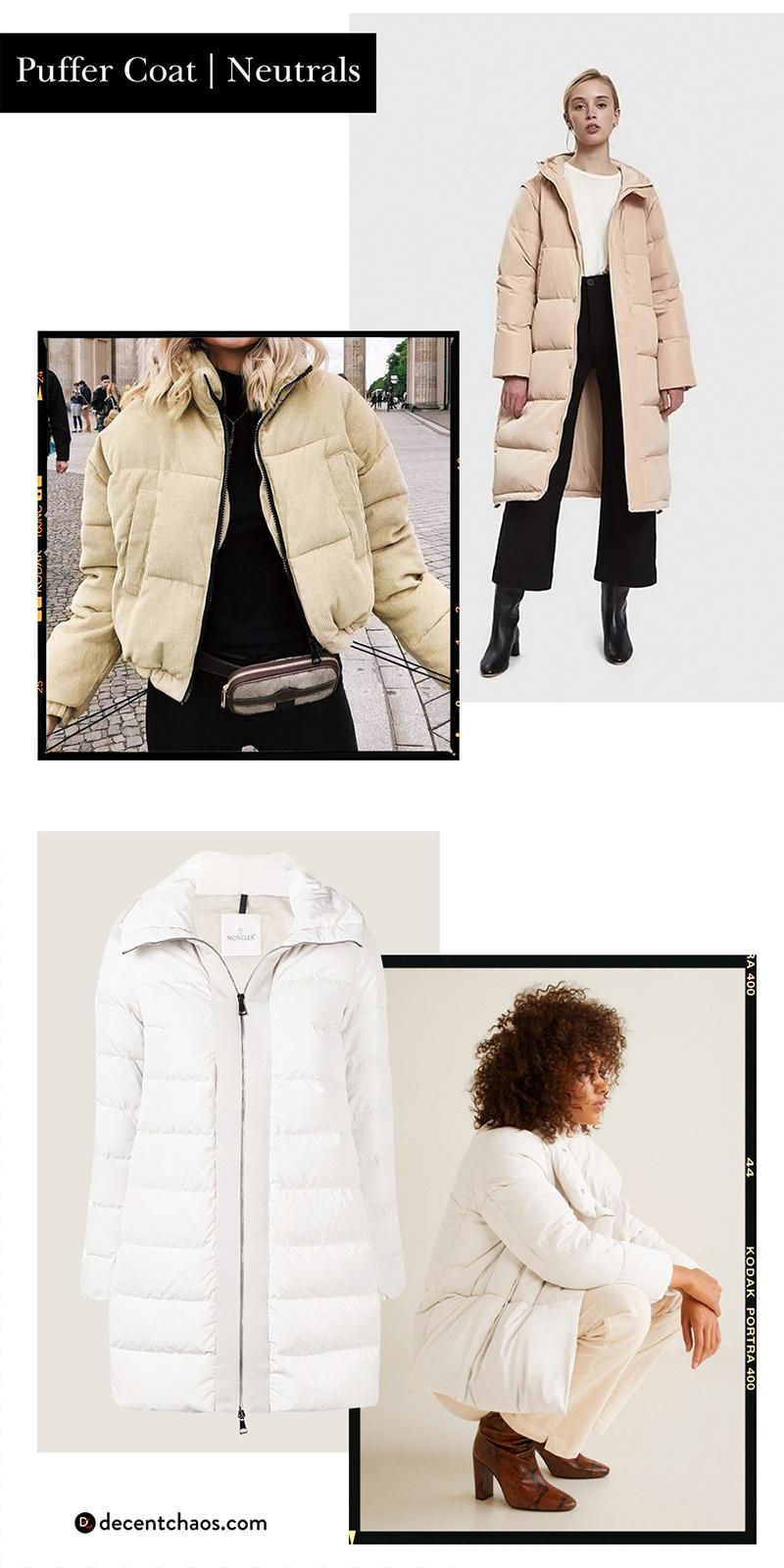 puffer-coat-neutrals.jpg