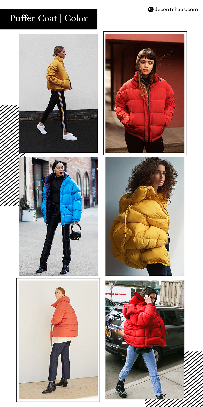 puffer-coat-saturated-colors.jpg