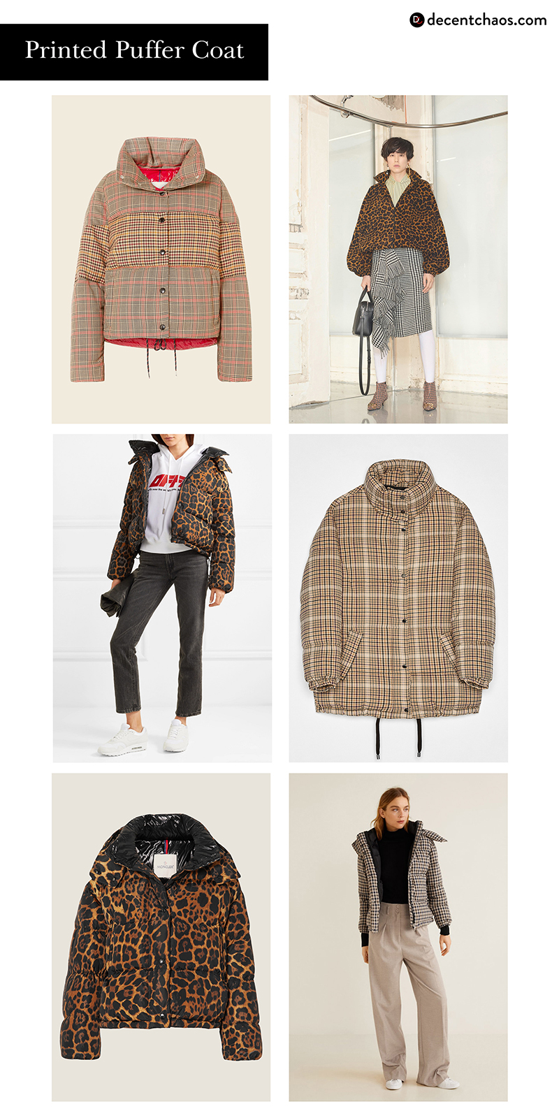 puffer-coat-print.jpg