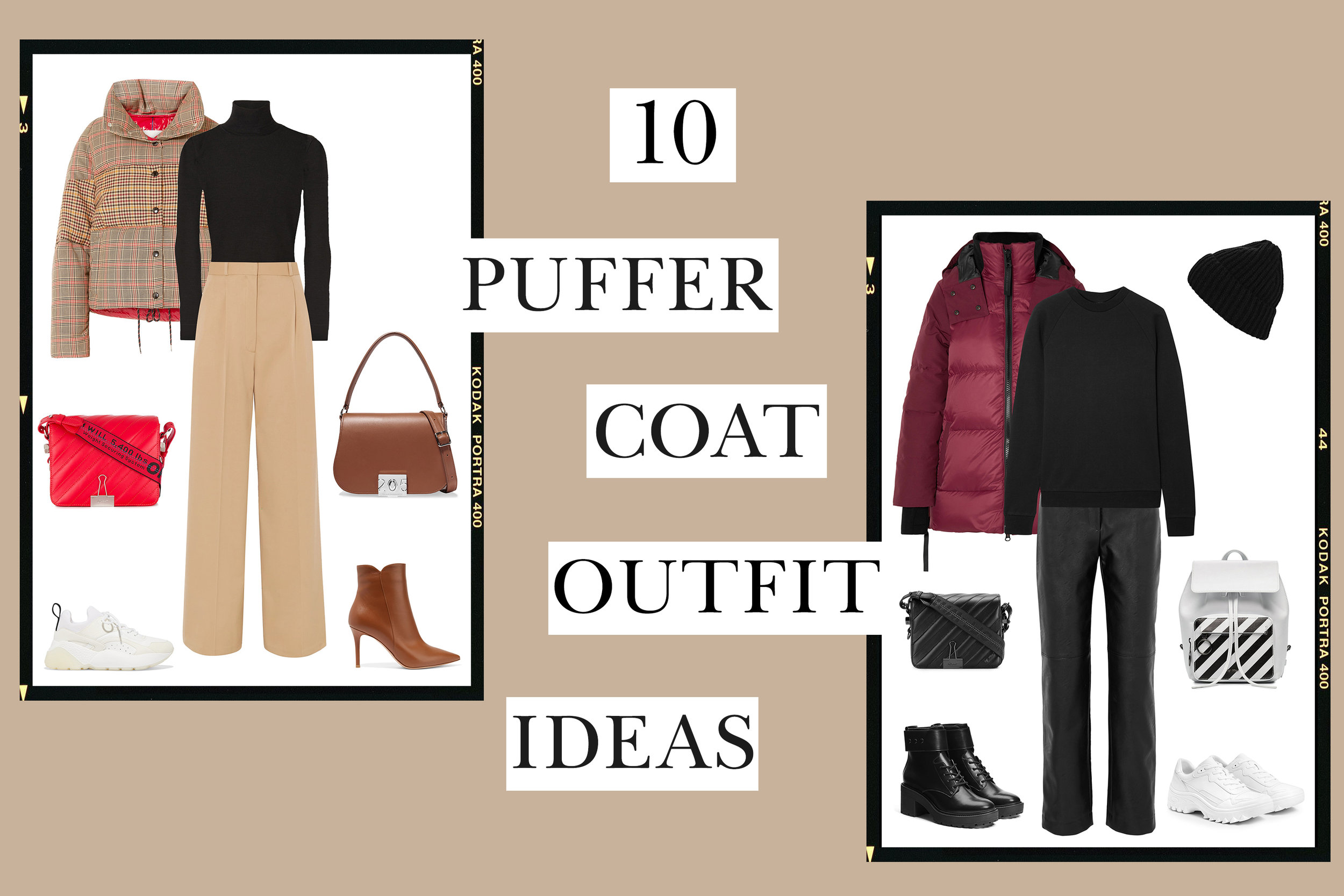 puffer-coat-outfit-cover.jpg