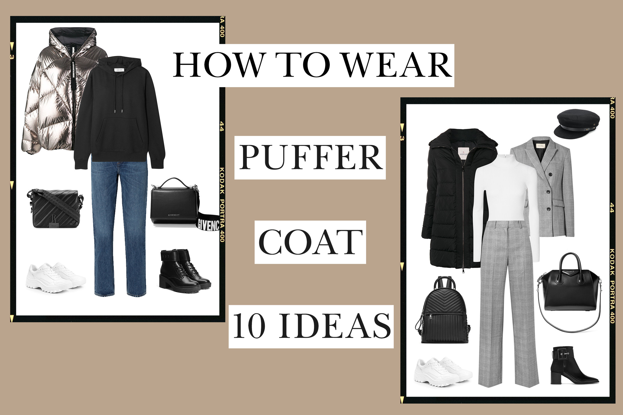 how-to-wear-puffer-coat.jpg