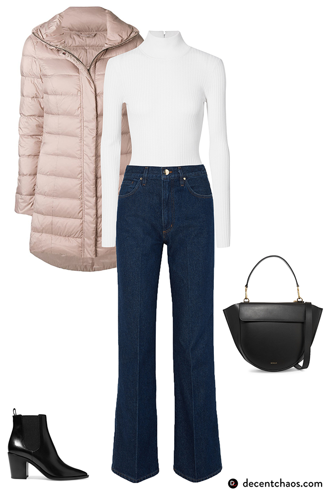 puffer-coat-outfit-1.jpg
