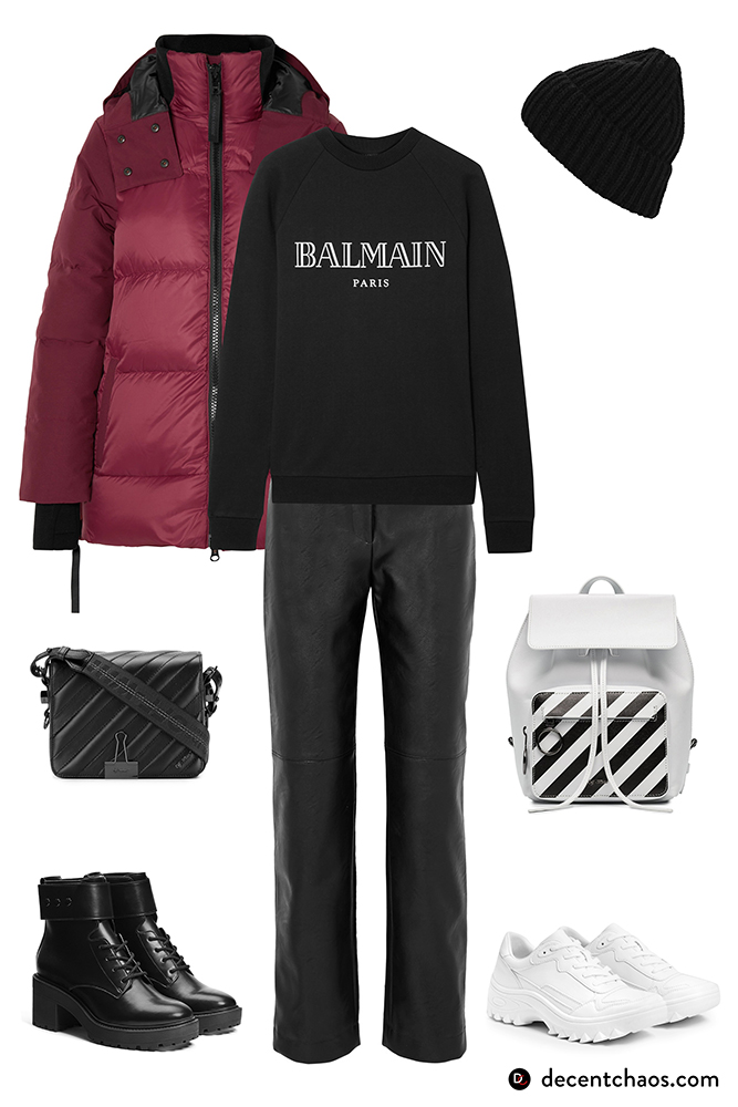 puffer-coat-outfit-2.jpg