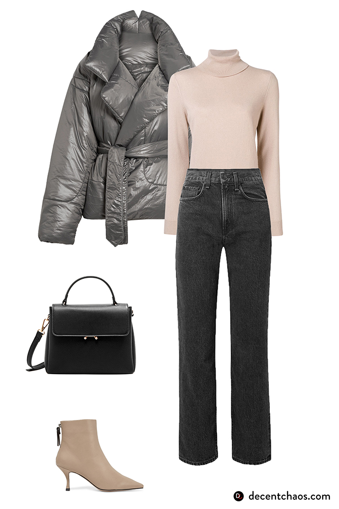 puffer-coat-outfit-3.jpg