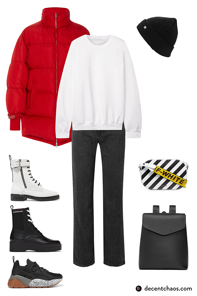 puffer-coat-outfit-4.jpg
