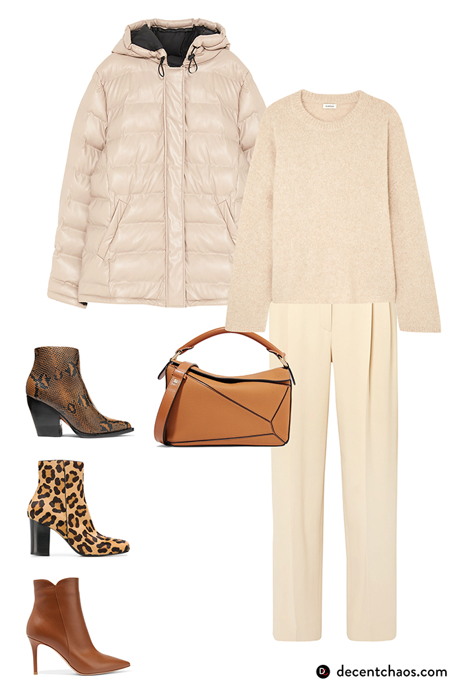 puffer-coat-outfit-5.jpg