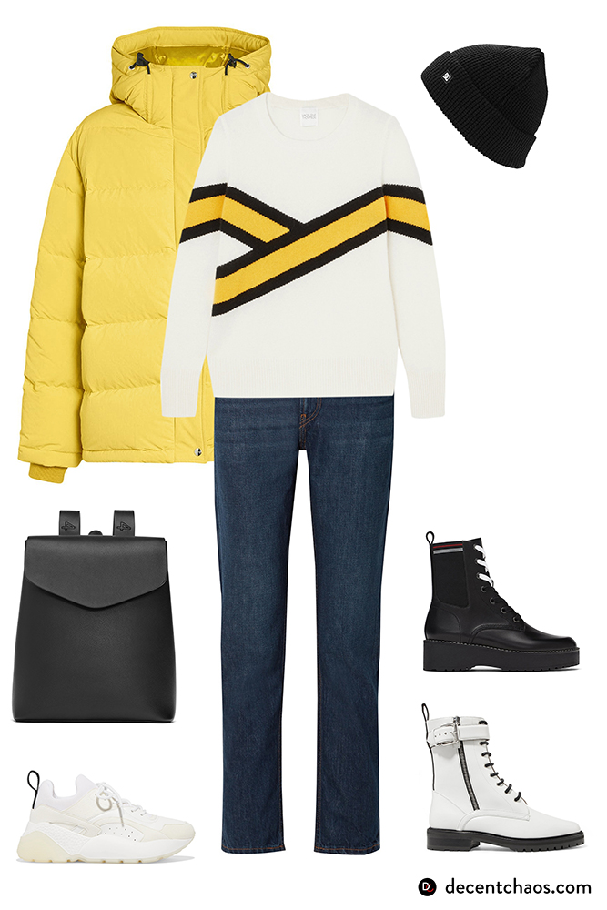 puffer-coat-outfit-7.jpg